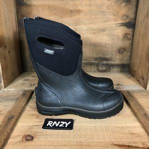 Bogs Waterproof Neo Tech Ultra Mid Boot